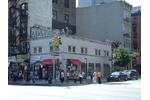 Canal Street Storefront Commercial Space for Rent - High Traffic Location! ! Many other Great Locations Available